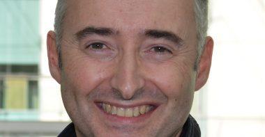 Rencontre avec JL Raffaëlli (Groupe La Poste), co-auteur du livre