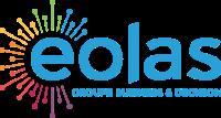 Logo Eolas