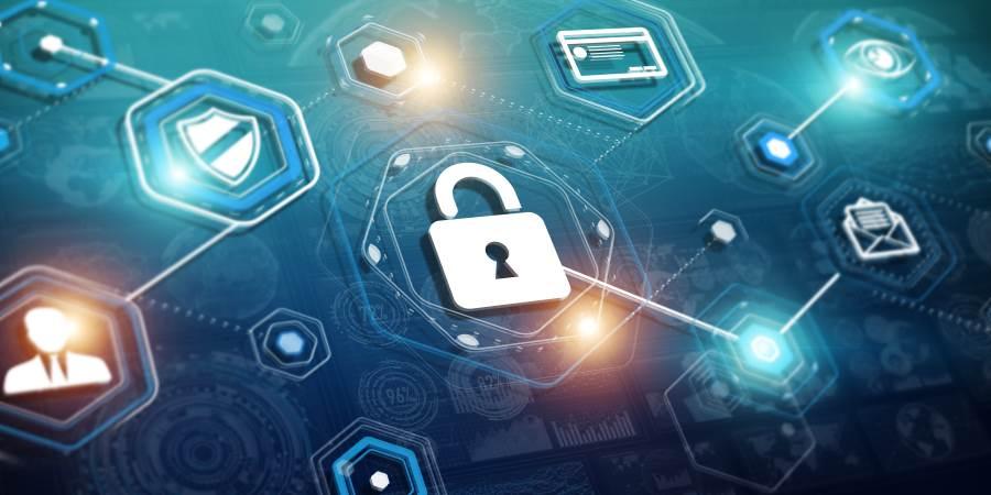 Data Loss Prevention: êtes-vous bien sûr de la sécurité des données?