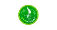 GreenEthiquette