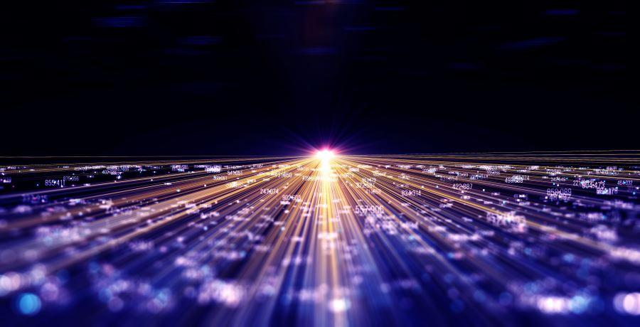 DataOps: conseils pour spécifier et documenter les données d'un projet Big Data