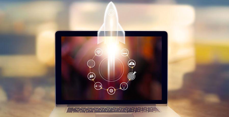 Retail: comment bien exploiter Adobe Campaign et Ysance?