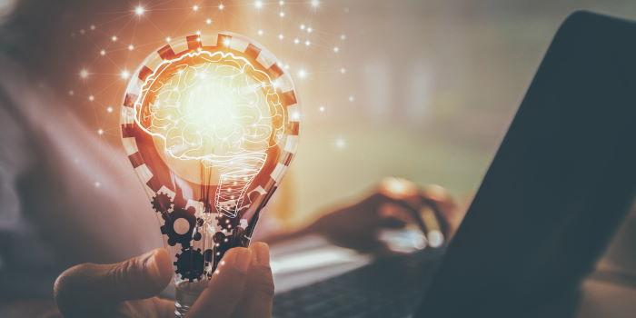 Best of: 6 sujets Data Science décryptés par nos experts
