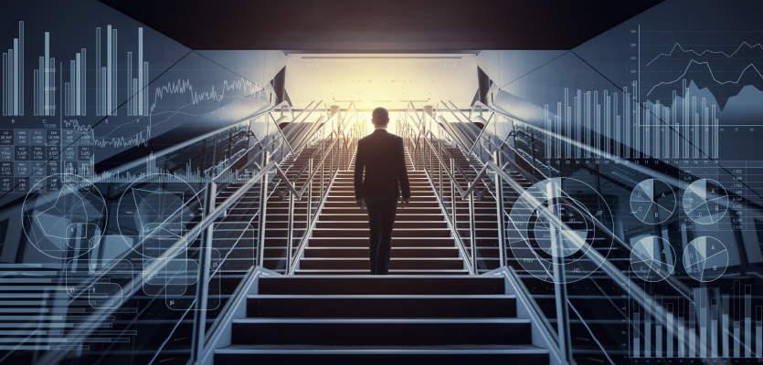Best of: 6 sujets Digital Marketing décryptés par nos experts