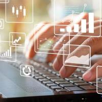 Data Science et IA: comment bien cadrer vos projets d'entreprise?