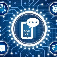 Chatbot / Voicebot: savez-vous vraiment comment fonctionnent ces technologies?