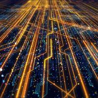 Data Science: Text Mining et NLP