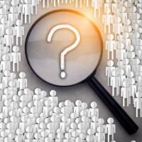 Quelles évolutions dans l'utilisation de la data pour les media online?