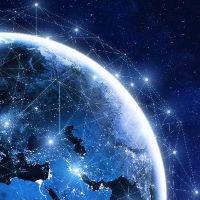 La guerre des data aura-t-elle lieu: comment en sortir vivant quand on n'est pas un GAFA?