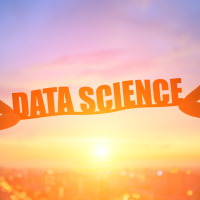 Introduction à la Data Science