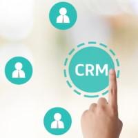 Les 3 piliers des projets digitaux de type CRM et Marketing