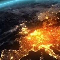 #Data: 7 sujets chauds pour 2019
