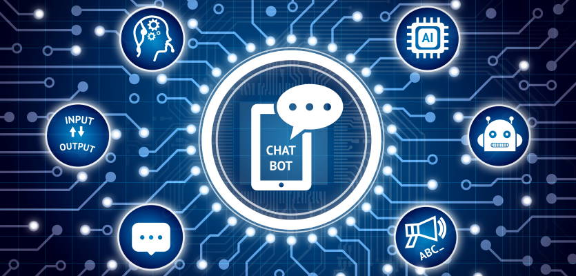 Chatbot/Voicebot: do you know how these technologies work?