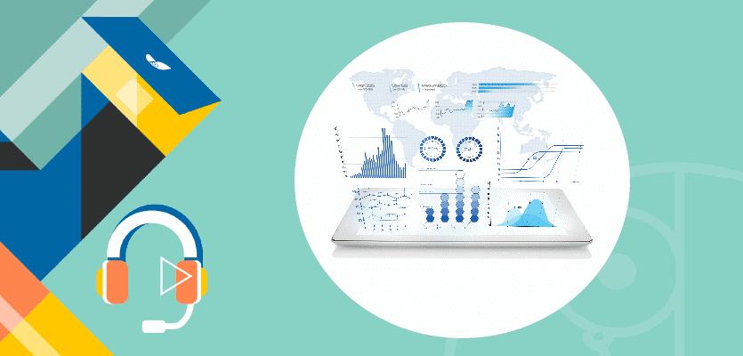Comment utiliser la Dataviz et le DataStorytelling pour piloter votre activité et relancer votre business?