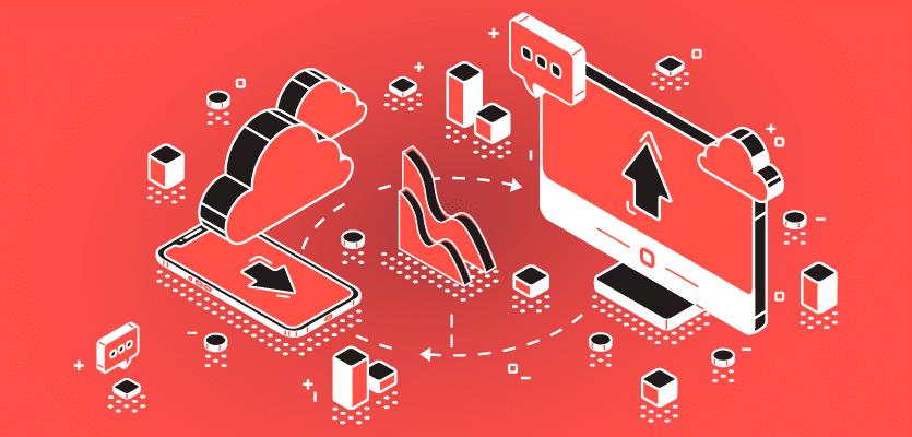 Maximisez les bénéfices du self-service BI avec la Data Virtualization [REPLAY]