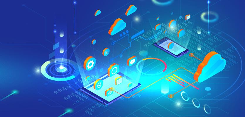 Comment offrir à vos clients un service rapide et intelligent avec Salesforce Service Cloud et Field Service Lightning?