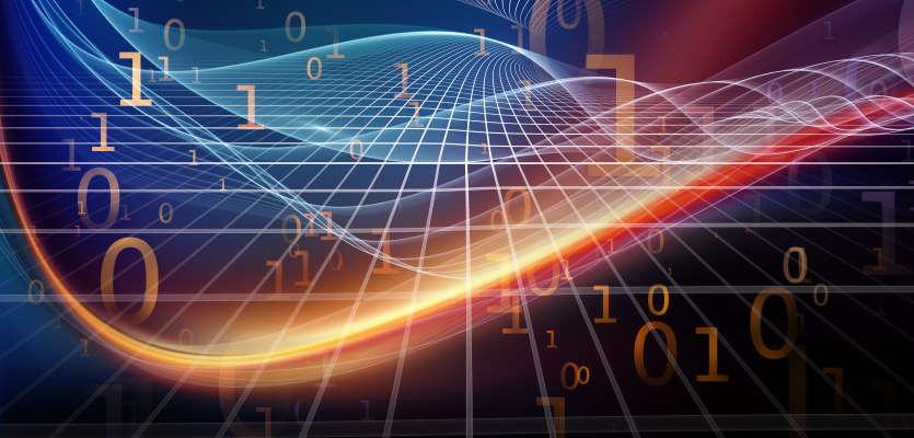 Comment cartographier vos données de façon agile?