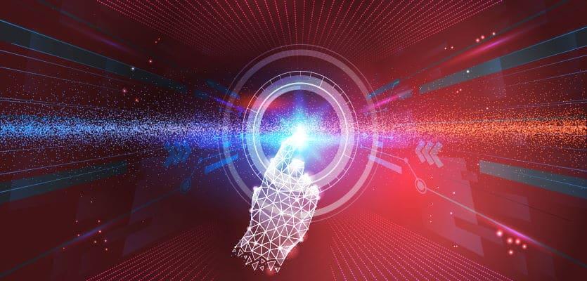 Comment faire du cross selling et de l'Upselling en utilisant l'IA?