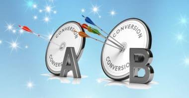 Comment manier l'A/B Testing et favoriser le business en ligne avec AB Tasty ?