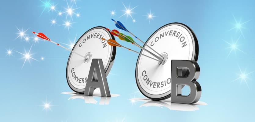 Comment manier l'A/B Testing et favoriser le business en ligne avec AB Tasty?