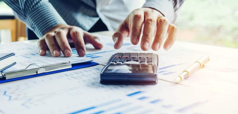 Entreprises: comment optimiser la création de valeur et les coûts en période de crise?