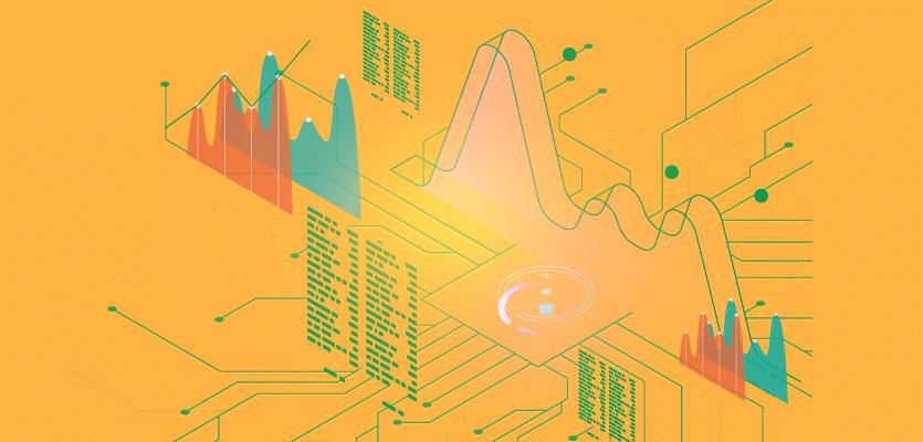 La puissance des données en self-service métiers