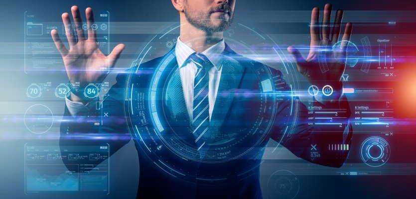 """Data Gouvernance: ce que """"gérer les données comme un actif"""" signifie vraiment"""