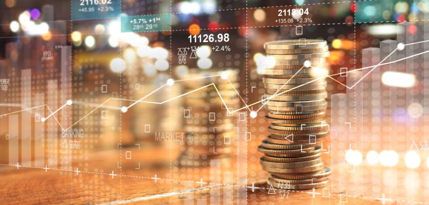 La Data Science pour le Risk based pricing