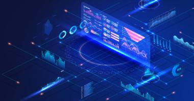 La gouvernance pour améliorer l'exploitabilité et la qualité des données [REPLAY]