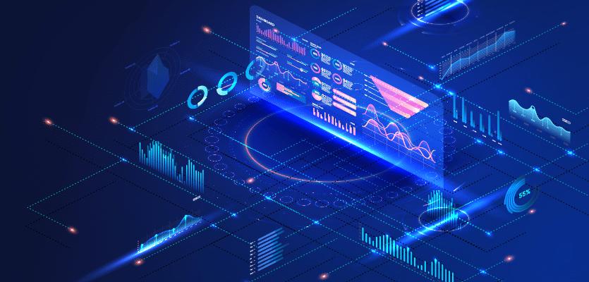 La gouvernance pour améliorer l'exploitabilité et la qualité des données