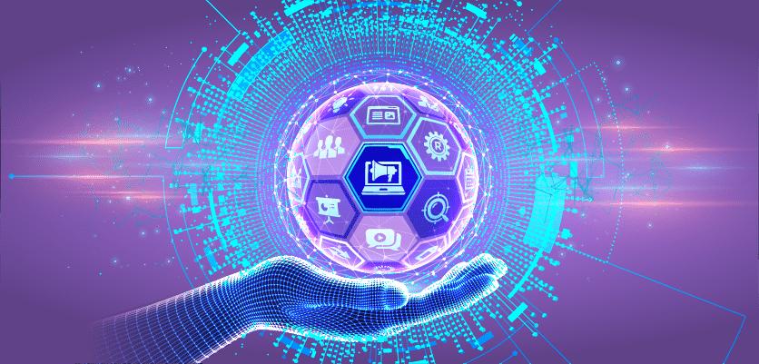 Les concepts de Data Story Telling au service de la Dataviz