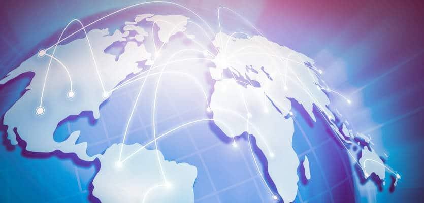 Revue de presse Data & Digital - Septembre 2020
