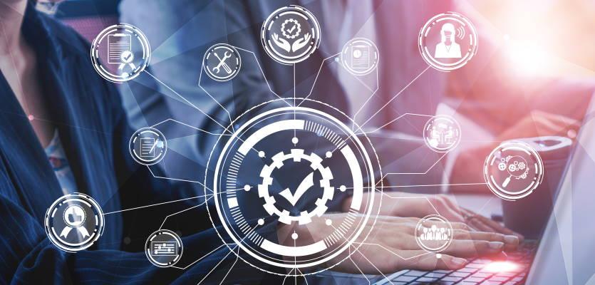 La transformation numérique doit passer par la qualité des données