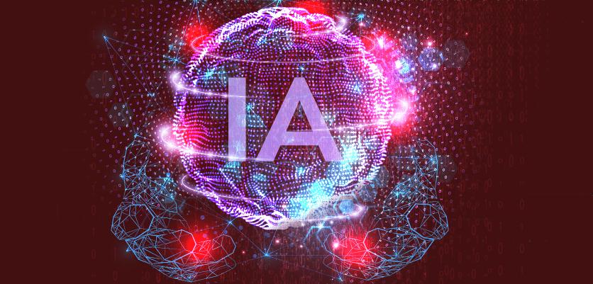 PME et ETI franciliennes, réalisez votre projet d'IA