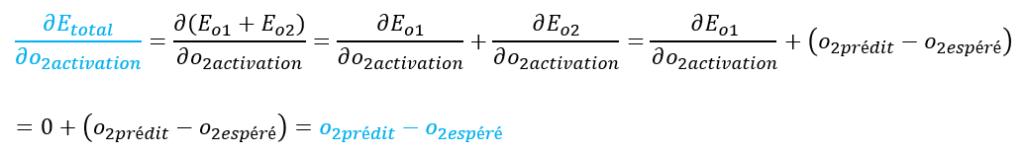 32 - Machine Learning et Réseaux de neurones: calcul 23