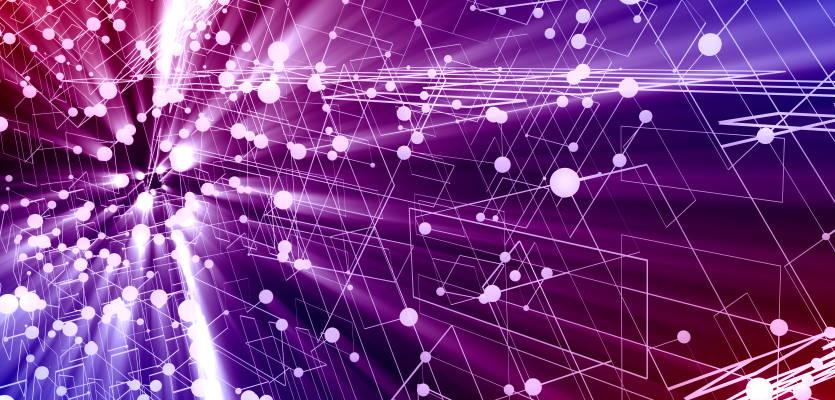 Machine Learning: comprendre ce qu'est un réseau de neurones et en créer un!