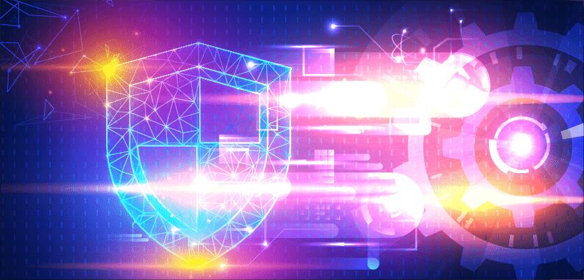 Sécurité des données non structurées