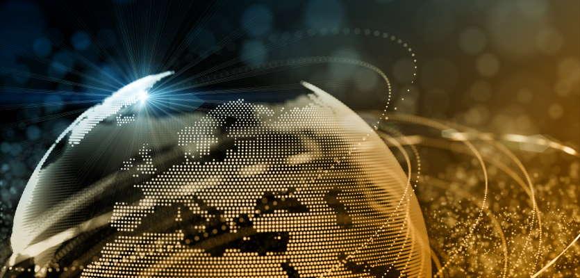 Revue de presse Data & Digital - Décembre 2020