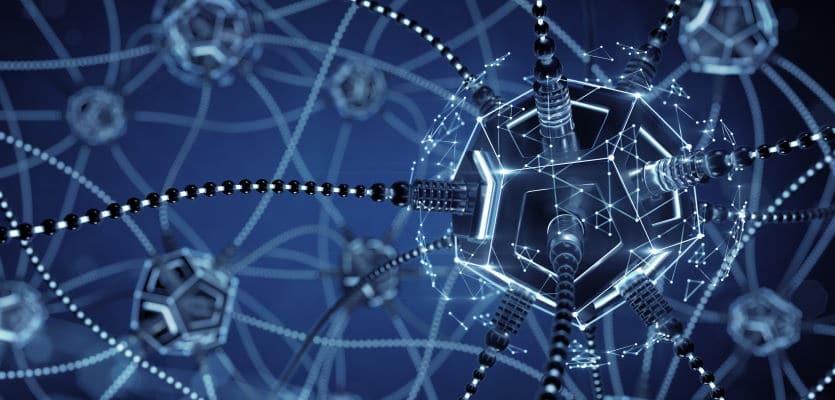 [TUTORIEL] Deep Learning: le Réseau neuronal convolutif