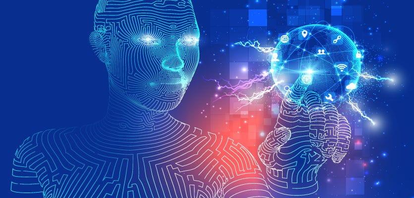 Pourquoi vous devriez placer l'IA au cœur de votre organisation