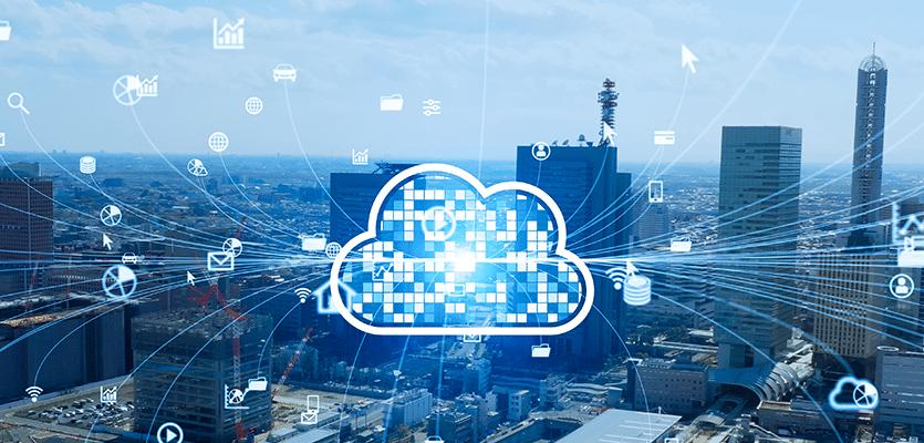 Cloud Data Platform are the new Eldorado for enterprises