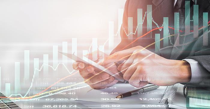 Data as an asset Replay Data Governance