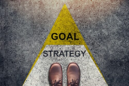 Goal and Strategy 7 Reasons Why your Analytics may not deliver ROI