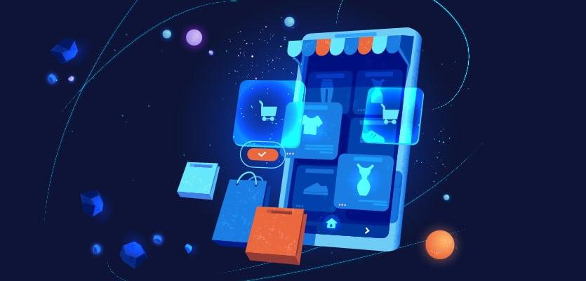 Réussir votre stratégie e-commerce B2C-B2B et son intégration au SI
