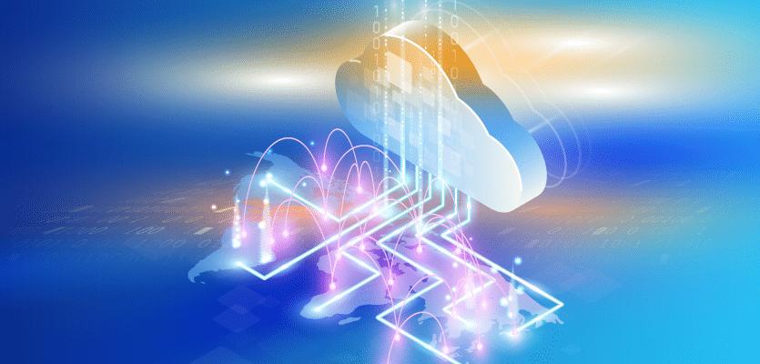 Replay Data Sharing & Data Marketplace: partagez et accédez à un monde de données