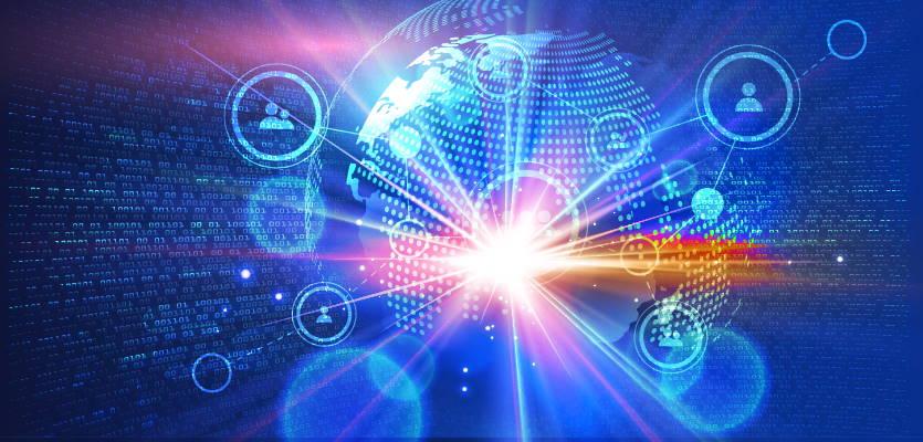 Acculturation: 3 façons d'accélérer la transformation Data & IA