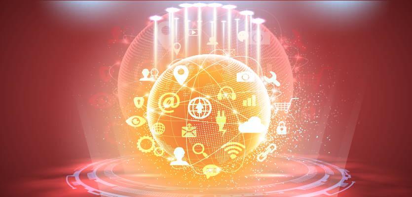 Comment l'intégration de la BI dans une application web peut révolutionner l'usage de la data?