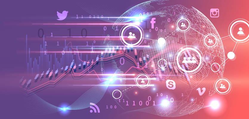 Topic & Sentiment Analysis: apprenez à écouter vos clients grâce à l'IA