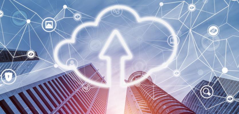 Cloud Data Platform: 5 choses à faire / ne pas faire dans sa mise en œuvre