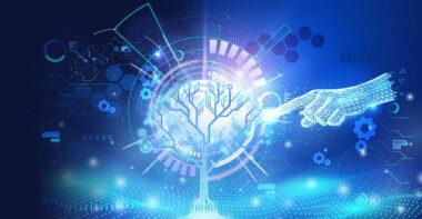 Data Insiders : les secrets pour innover avec vos données et l'IA